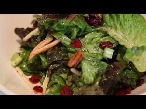 Yuma Produce: From Field to Fork with Fill Your Plate