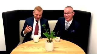 LHL Stories Series S01E01 Cullen Haynes & James d'Apice, Makinson d'Apice Lawyers
