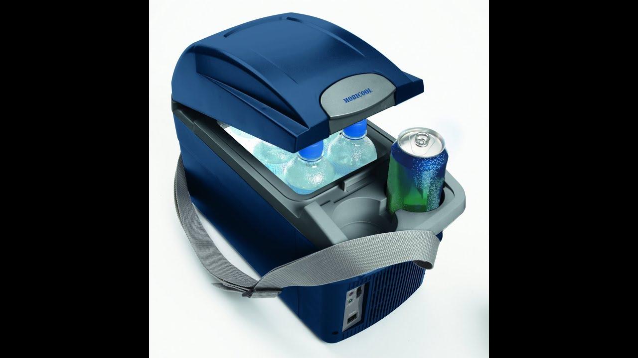 Auto Kühlschrank Mit Akku : ✅✅ kühlbox 12v für autos und camping eine der besten 12 volt