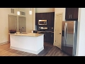 NEW!!! EMPTY APARTMENT TOUR   RELOCATED TO CHARLOTTE!!!