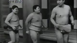 若貴 秘蔵映像 花田虎上子供 検索動画 5