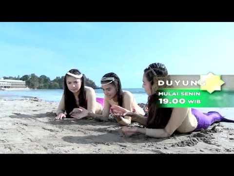 DUYUNG MNC TV
