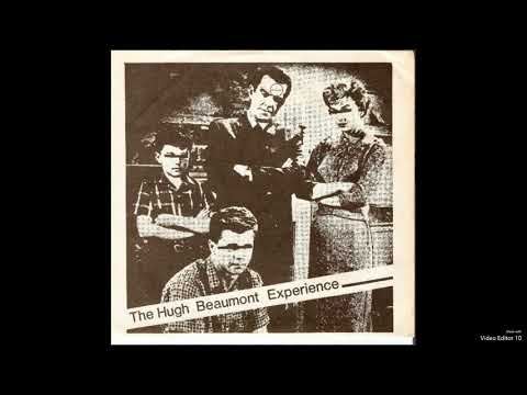 The Hugh Beaumont Experience - Zyklon B