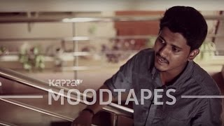Akaleyo Nee - Rejin - Moodtapes - Kappa TV