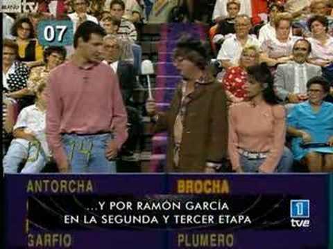 La Imagen De Tu Vida No Te Rías Que Es Peor 1991 1995 Youtube