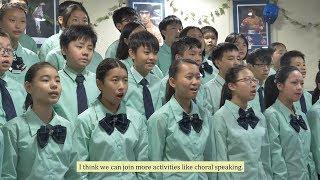 Publication Date: 2019-05-08   Video Title: 第七十屆香港學校朗誦節英詩集誦獲獎團隊專訪