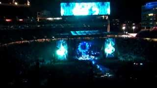Morning Dew Second Set Closer ~ Grateful Dead ~ Fare Thee Well Tour ~ 6/27/15