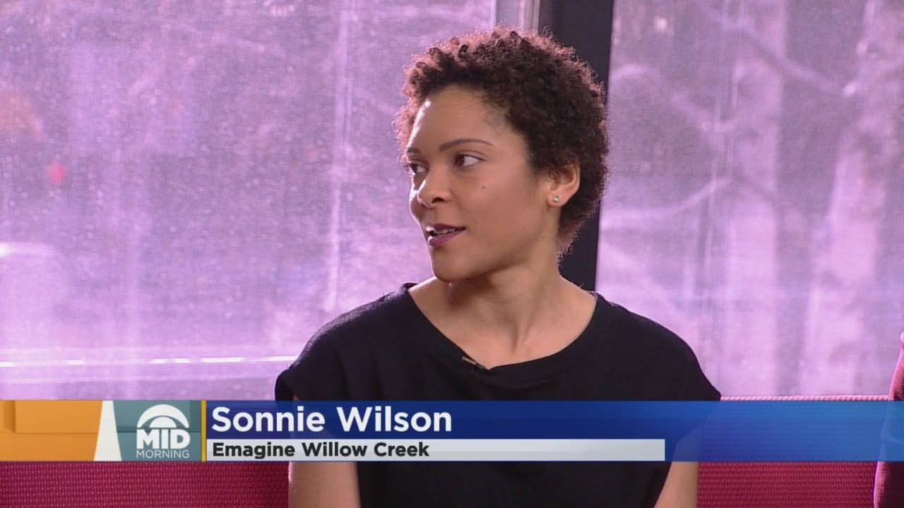 Emagine Willow Creek Hosting 'Secret Cinema' Thursday Night