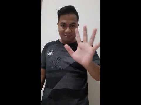 Syaraf Kejepit Pada Pinggang Bebas, Jadi Bisa Sholat Tahajud.
