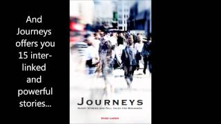 Journeys: Short Stories and Tall Tales for Managers