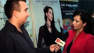 Kulisy pracy w TVN24