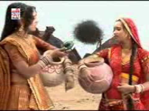 rajasthani song Rano kachbo by rahul suthar