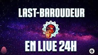 Dofus : annonce live 24 h ! qui va pouvoir me suivres !