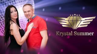 Krystal Summer & Peter Sky - Dar naszej miłości (Audio)