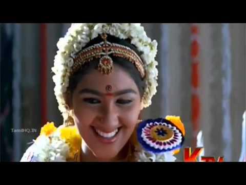 Anantham Anantham Vijay hd songs