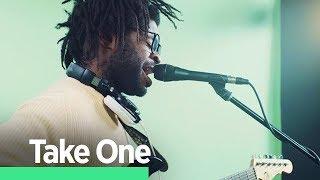 Take One feat. R.Lum.R | Rolling Stone