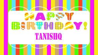 Tanishq   Wishes & Mensajes