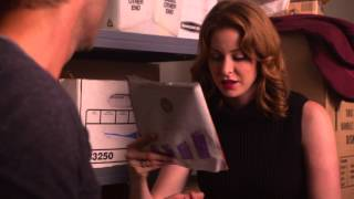 A Christmas Mystery aka Secret Past | Trailer (2014) | Esme Bianco, Ryan Bittle, John Ratzenberger