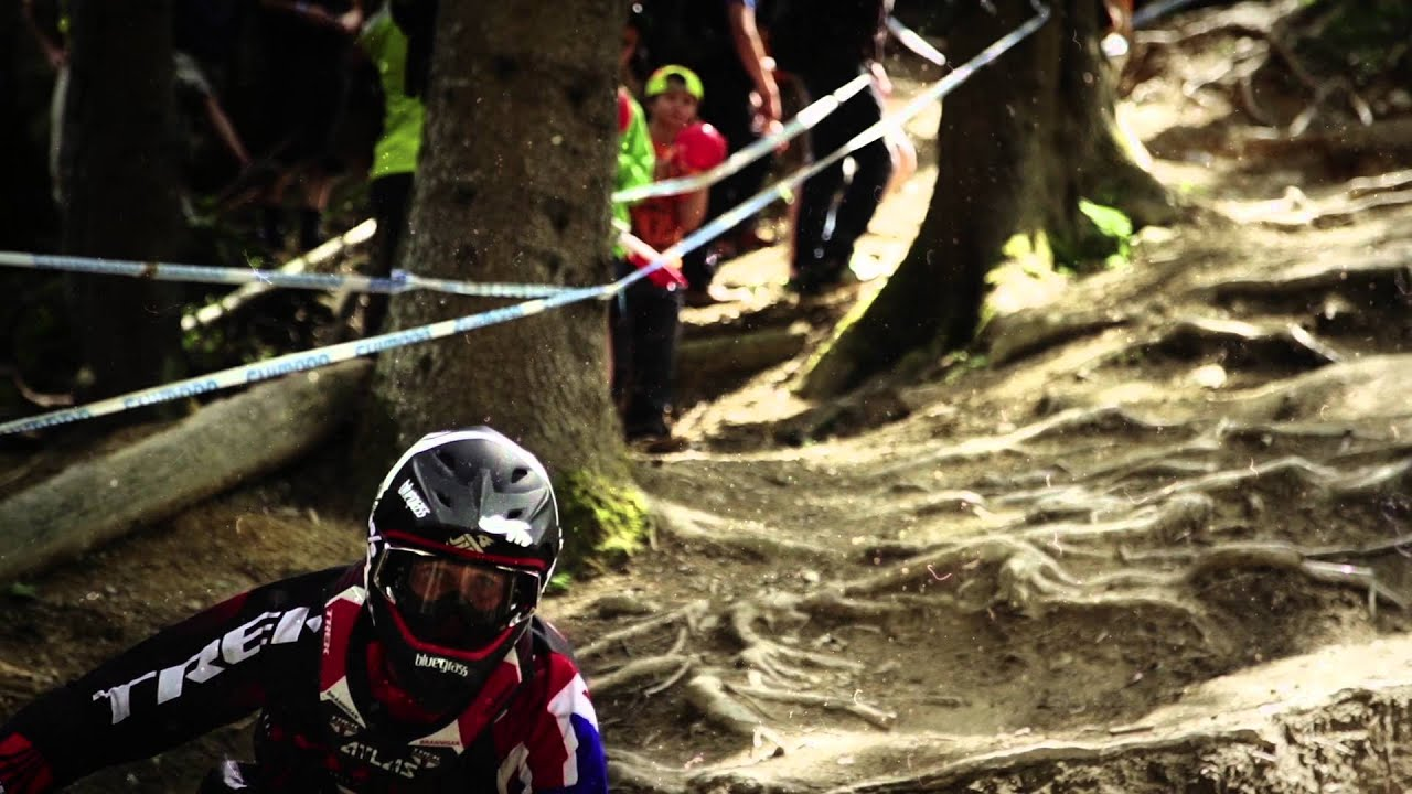 02521162668 Race or Rampage? Trek Session is now available in DH and Park ...