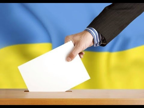 ELECTIONS OF THE PRESIDENT OF UKRAINE: FIRST RESULTS, VIOLATIONS AND HOPES | News M.News World