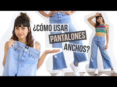 Si Hablamos De Moda De Revista La Tendencia Oversize Encabeza La Lista