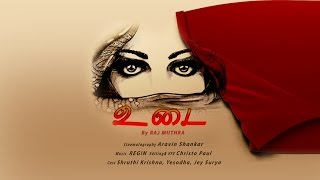 Tamil Short Films - UDAL - Red Pix Short Films