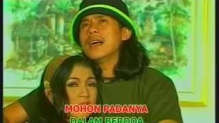 Download Mp3 Mandul  Nada Soraya & Nadi Baraka  Karya Rhoma Irama