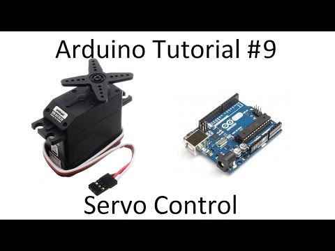 Arduino Tutorial: How to build an IR controlled Car with