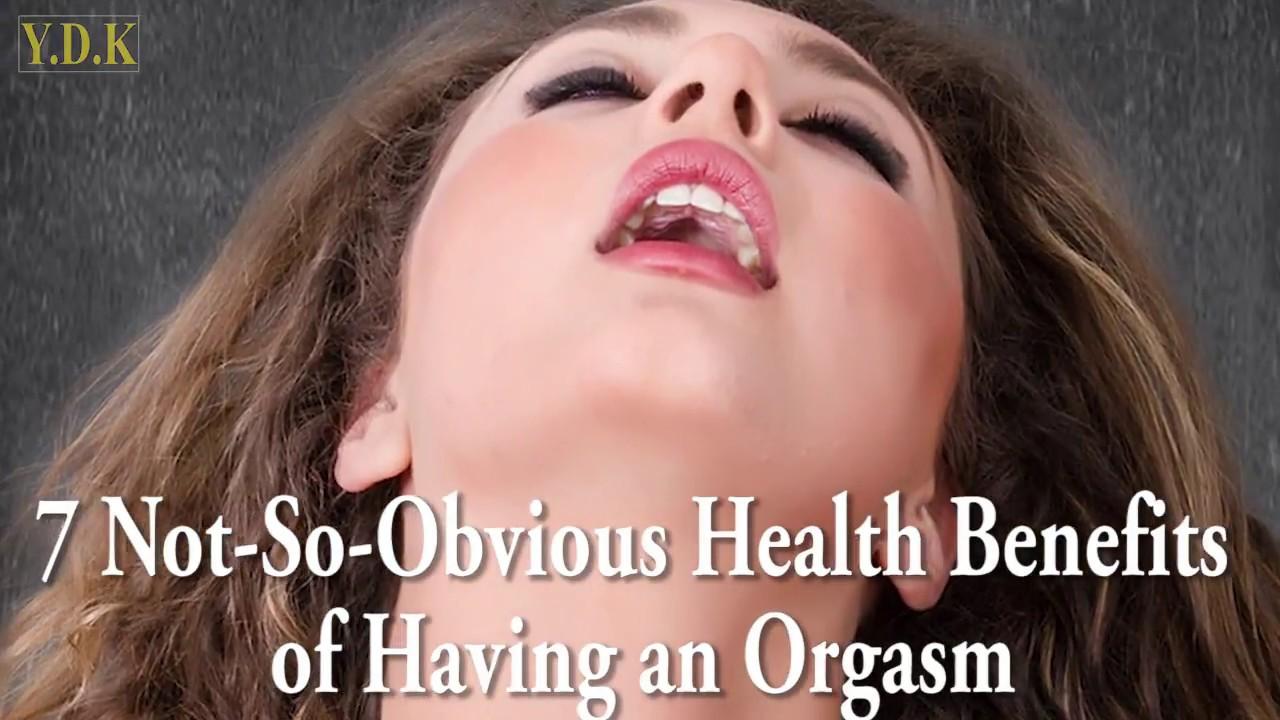 sex-asshole-during-an-orgasm-brazilian-pornstar