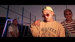 MATI DRUGS x BILL KRANEOS - C PEL4 (PROD. BY KEIZEN)