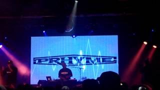 PRhyme (Royce Da 5
