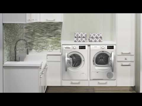 Ventless Dryers: The Vent-Less Way to Dry Your Clothes | Home