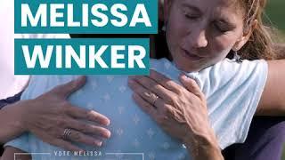 Winker for Wisconsin - Clean Water
