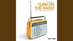 Rock the Casbah (Radio Edit)