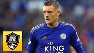 Each Premier League team's best and worst player of the month | NBC Sports