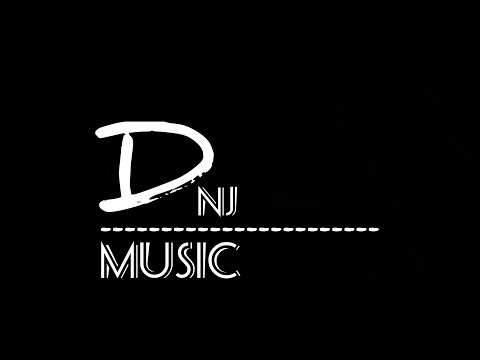 Dnj Music - The Battle | No Copyright Music | Free