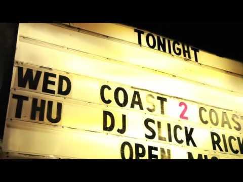Swago (@SwagoBaby) Performs at Coast 2 Coast LIVE | Cincinnati Edition 5/25/16