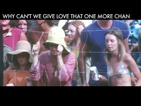 Queen ft. David Bowie - Under Pressure (Official Lyric Video)