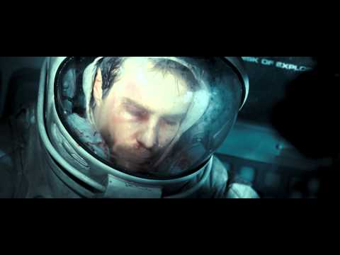 Lunar (LEG) - Trailer