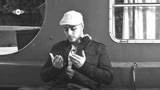Maher Zain Insha Allah (Arabic) Vocals Only (No Music)