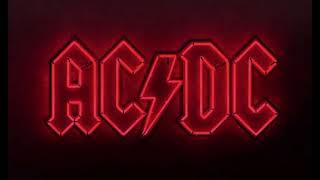 Download AC/DC -Shot in the Dark (Lyrics) | Letra