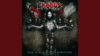 The Garden of Bleeding