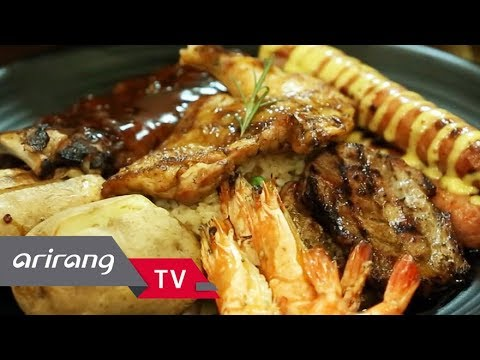 [Tour vs Tour 3] Ep.10 - Incheon and Ansan, Destinations Within Greater Seoul Area _ Full Episode