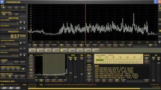 837 kHz DYFM / June 25,2017 1930 UTC thumbnail