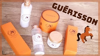 DƯỠNG DA BẰNG DẦU NGỰA??? 🐴| Guerisson 9 Complex Skincare Review