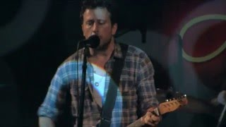 Will Hoge  -Still A Southern Man-