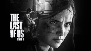 THE LAST OF US 2 - Official Release Date Trailer (Playstation Pro 2018 ) PS4 PRO _Red X