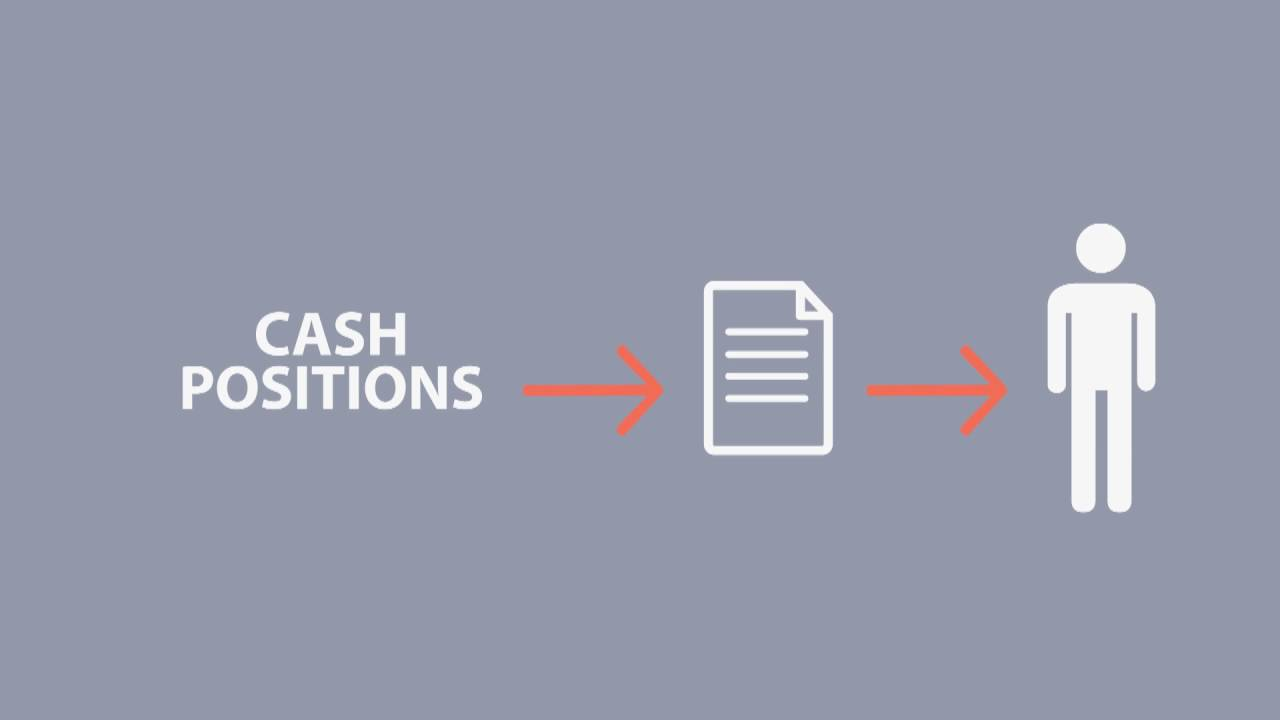 Treasury Software for Cash Management and Payment Workflow