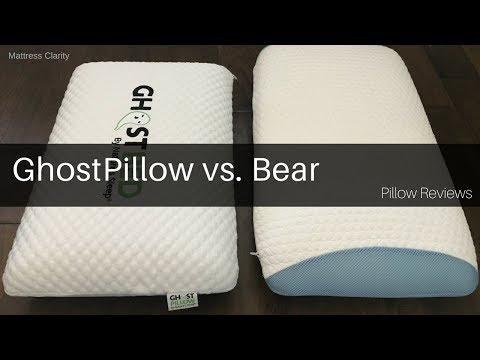 Not known Details About Bear Mattress Reviews