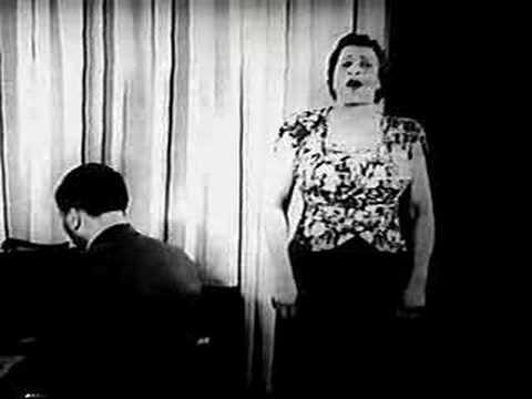 Ida Cox-Four Day Creep